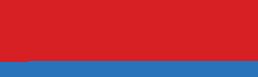 """Школа иностранных языков """"Бостон"""",  Новосибирск"""